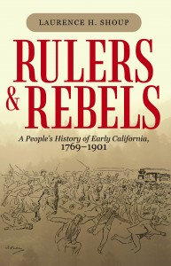 rulers-and-rebels-cover